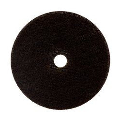 3M Cubitron II Cutoff Wheel 100 x1 x16 mm Pack of 5.