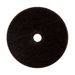3M Cubitron II Cutoff Wheel 100 x1 x16 mm Pack of 5