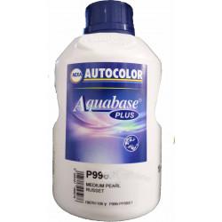 Nexa 8911 Aquabase Plus Blue 1lt.