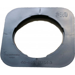3M PPS Dispenser Adaptor Flange Insert (10).