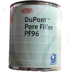 Dupont Pore Filler 1kg.