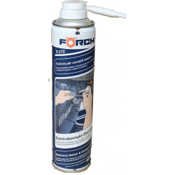 Ziebe * Electronic Contact Clean R570 400ml aerosol