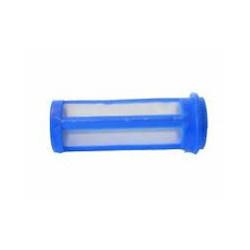 Devilbiss 112 Micron Blue Filter