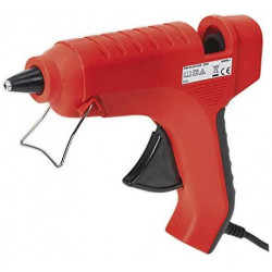 Sealey Glue Gun 230V With 13amp Plug, 40w