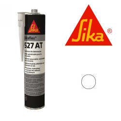 Sikaflex 527 AT White C91 300ml cartridge