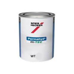 Spies Hecker Hi-Tec Toner WT323 3.5lt