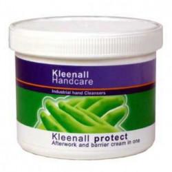 Kleenall Protect 500g Tin.
