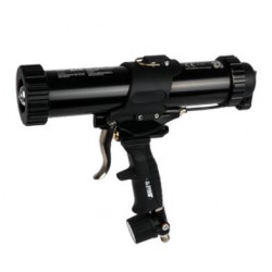 Sikaflex - PMT Pneumatic Gun 400ml