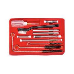 Fastmover 23pc Spray Gun Cleaning Kit