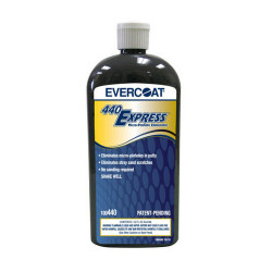 Evercoat 440 Express Filler 473ml