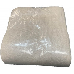 Bag of Cotton Stockinette Cut Lengths 2kg