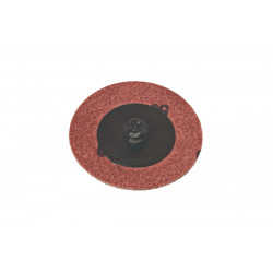 Mirka P80 50mm Type R Quick Disc, Pack of 100