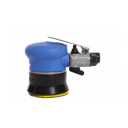 Fastmover 75mm Air Operated Palm Sander