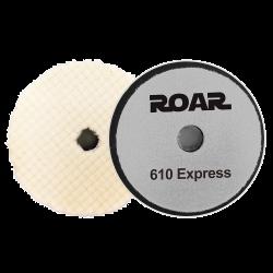 Roar 610 Express Compounding Pad