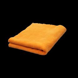 Roar Edgeless Microfibre Cloth, 40cm x 40cm