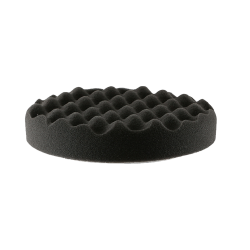 Roar Black Extreme Finishing Foam 150mm