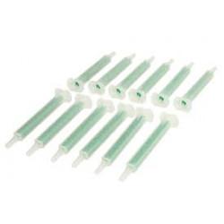 Sika 2900 Plastic Repair Nozzle (12)