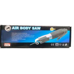 Starchem Air Body Saw.