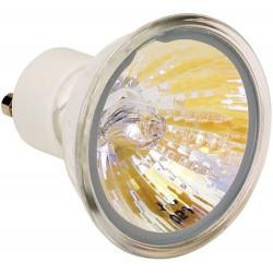 3M Colour Check Light Spare Bulb