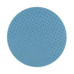 3M P1000, 125mm Hookit Flexible Foam Disc, Pack of 20