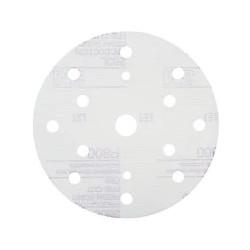3M P800 150mm Film Discs 260L ,15H, Pack of 50