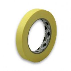 Indasa 18mm MTY Premium Grade Masking Tape, Box of 48 rolls