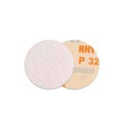 Indasa P400, 75mm HT Line Disc NH, Pack of 50