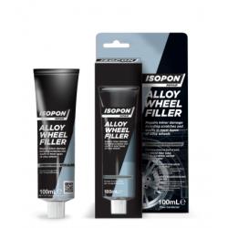 Isopon Alloy Wheel Repair Filler - by Grove