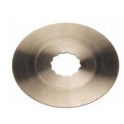 Indasa Circular Saw Blade 75mm