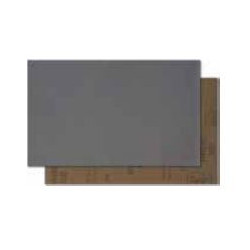 Indasa P1500 Wet or Dry Paper, 140 x 230mmn, Pack of 50