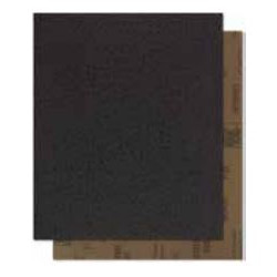 Indasa P800 Wet or Dry Paper, 230 x 280mm, Pack of 25