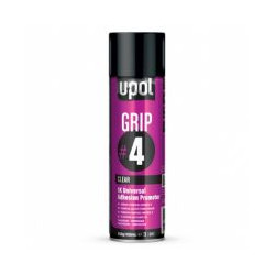 Upol Universal Adhesion Promoter Aerosol 450ml