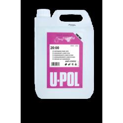 Upol Panel Wipe Waterbased 5lt