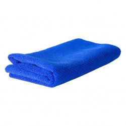 Farecla Boost Blue Microfibre Cloth, 400 x 400mm