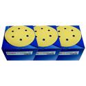 Mirka 150mm Sandy Discs