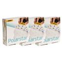 Mirka 150mm Polarstar Discs