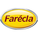 Farecla Products