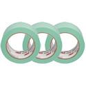3M Precision Masking Tapes