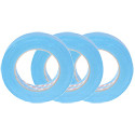 3M 3434 Blue Masking Tape