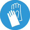 Hand Protection (Gloves)