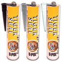 Upol Tigerseal