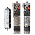 Sika Hybrid Sealers