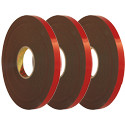 3M Double Sided Tapes