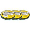 Starchem Double Sided Tapes