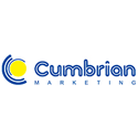 Cumbrian Masking