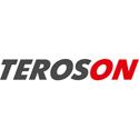 Plastic Padding (Teroson)
