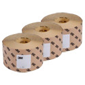 3M Production Paper Rolls