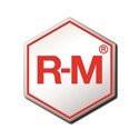 RM Paints