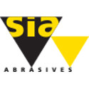 Sia Strips