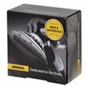 Mirka 150mm Basecut Discs